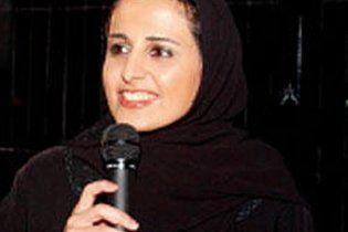Принцессу Бахрейна обвинили в пытках