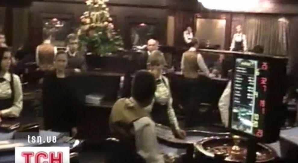 Закрыли казино премьер палас интеллект-казино 700 iq