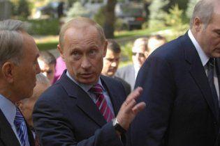 """Путин объяснил, в чем действительно заключается его план """"возрождения СССР"""""""