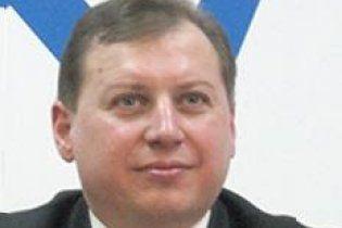 В избиении 11-летнего школьника обвинили депутата-оппозиционера