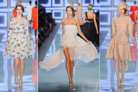 Тиждень моди у Парижі_1