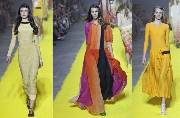 Тиждень моди у Парижі_4