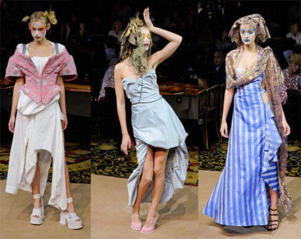 Тиждень моди у Парижі_5