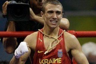 Ломаченко сенсаційно програв на чемпіонаті світу з боксу (відео)