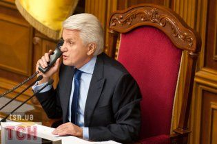 Тимошенко знову не змогли вивести з-під кримінальної відповідальності