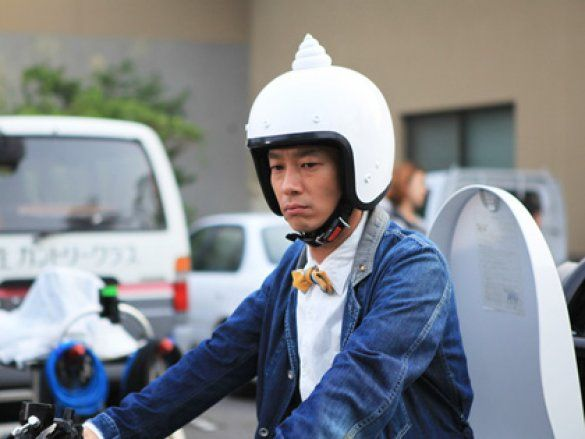 Мотоцикл-унитаз_1