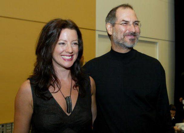 Кінець епохи: Стів Джобс пішов з життя