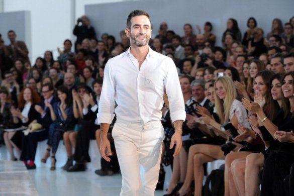 Louis Vuitton на тижні моди в Парижі_3