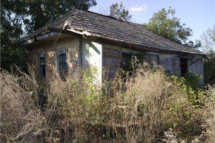 В Україні щотижня зникає одне село