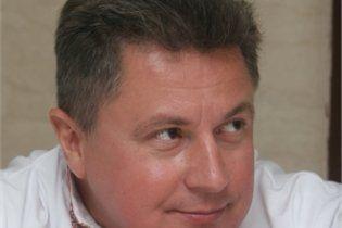 Сын Азарова рассказал, как у людей отбирали бизнес с помощью его фамилии