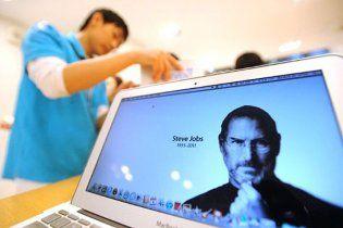 Джобс збирався за будь-яку ціну знищити Android від Google