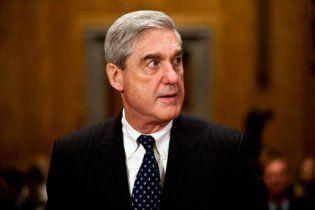 Директор ФБР посоветовал американцам бояться России и Китая