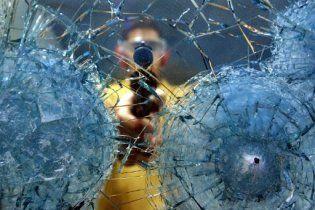 Кілер-бум в Україні: послуги найманого вбивці - від тисячі доларів
