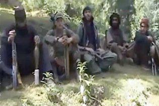 """В Пакистане убили лидера """"Немецких талибов"""""""