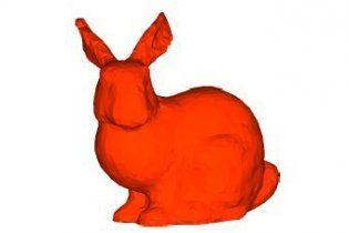 Голландские физики научились плотно упаковывать кроликов