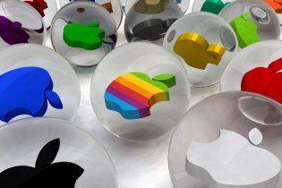 Apple сообщила о рекордном спросе на новый iPhone