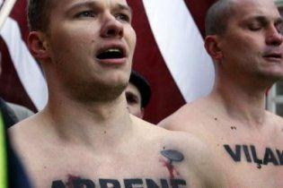 До уряду Латвії увійшли націоналісти, яких підтримував Брейвік