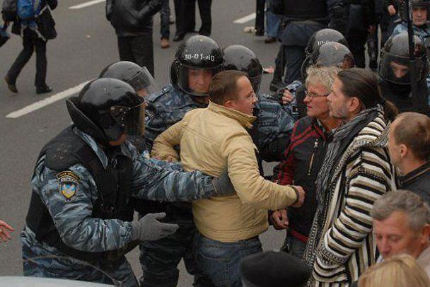 Еще не все пропало: Тимошенко может спастись от тюрьмы