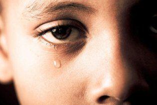 У Росії двоє дітей пограбували дитсадок, щоб нагодувати родину