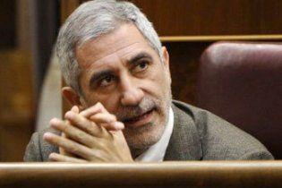 Испанец будет судиться с ФБР, которое сделало из него бен Ладена