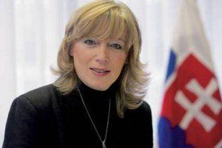 Парламент Словакии отправил в отставку правительство