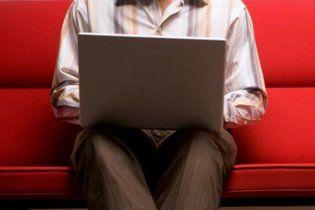 У Франції відкрився перший в світі інтернет-ярмарок