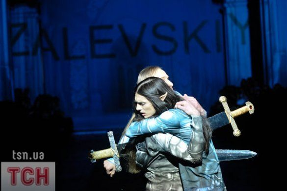 UFW-2011. Олексій Залевський_33
