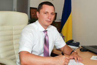 На Одещині високопосадовець збив 5-річного хлопчика і лишився невинуватим