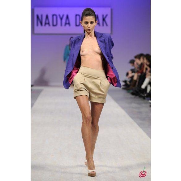 Nadya DZYAK SS 2012_4