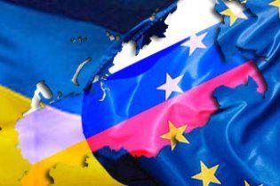 В Європі створили телеканал про стосунки з Україною і Росією
