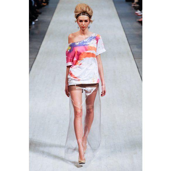 DS'DRESS by ALONOVA SS 2012_25