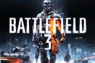 8 мільйонів геймерів протестували новий Battlefield