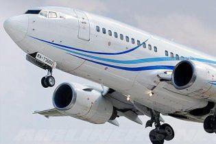 Билеты на самолеты подорожают из-за загрязнения воздуха