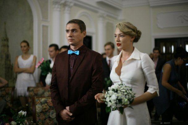 Зеленський вклав Акіньшину в ліжко та видав заміж