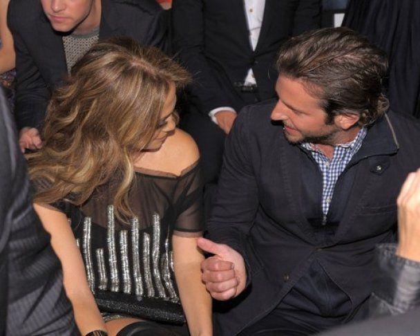 """Дженніфер Лопес зустрічається із зіркою """"Похмілля у Вегасі"""""""