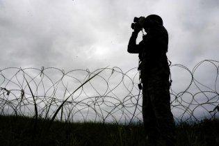 Пентагон запросив Москву на тестування системи ЄвроПРО