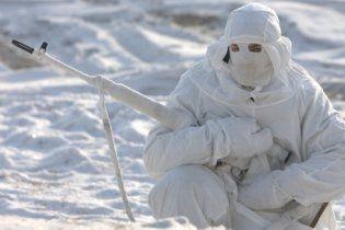Росія починає масову підготовку снайперів, здатних вбивати з відстані 1,5 км