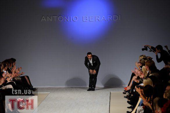 Antonio Berardi_39