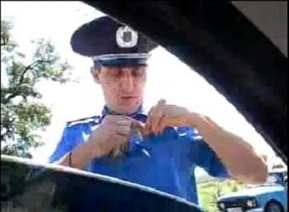 шкаберін інспектор