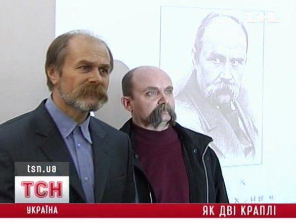 11_dvoyniki