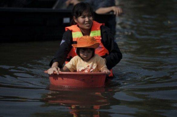 Повінь в Таїланді_4