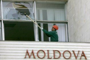 Молдова знову спробує обзавестися президентом