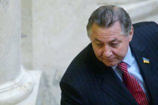 Прокуратура: дело против судьи-освободителя Тимошенко старое