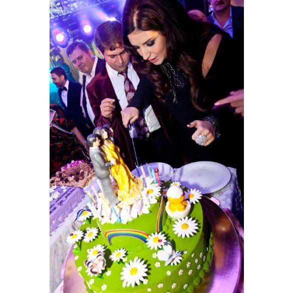 день народження співачки жасмін_6