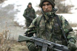 Иран возмутило убийство пограничника на границе с Азербайджаном