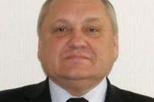 Міліція візьметься за розслідування загибелі мера Обухова