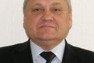 Милиция возьмется за расследование гибели мэра Обухова