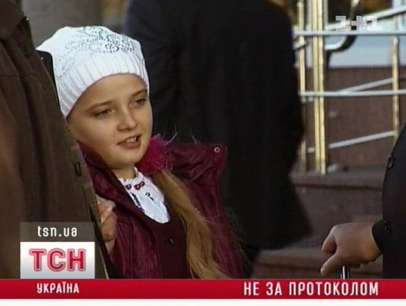 07_devochka