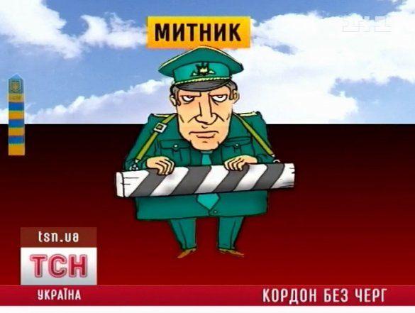 05_russia