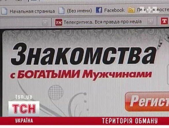 08_net